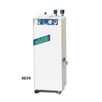 Dampgenerator M210