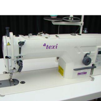 TEXI stikkesting 1 nålet