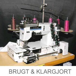 skovtex.dk