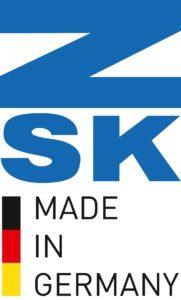 ZSK_logo2019