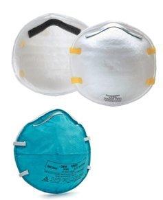 Ansigtsmasker kop facon