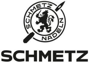 Schmetz symaskinenåle Skovtex
